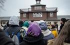 В Україні нарахували більше 3000 біженців