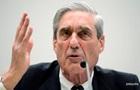 Юристы Трампа передали Мюллеру документы по  российскому делу