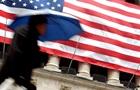 США отреагировали на оскорбление Аббасом американского посла