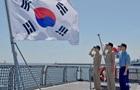 США и Южная Корея продолжат совместные учения