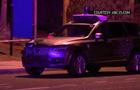 Полиция не нашла вины автоматики Uber в смертельном ДТП