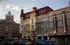 Жители Киева не захотели переименовывать площадь Льва Толстого