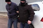 В Польше задержали украинцев-контрабандистов сигарет