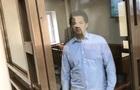 Московский суд отклонил апелляцию Сущенко на продление ареста