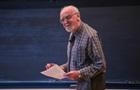 Канадский математик получил Абелевскую премию