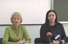 В Донецке проведут заседание  народного трибунала граждан Украины