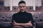 У Савченко выпустили ролик с угрозами депутатам