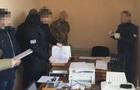 На Дніпропетровщині воєнком вимагав хабар від колишнього учасника АТО