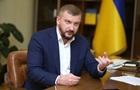 В Минюсте анонсируют новые санкции за неуплату алиментов