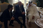 Товарооборот между Украиной и Катаром за год вырос на треть