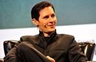 Основатель Telegram отказался передать ФСБ ключи шифрования