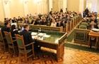Во Львове требуют запретить польскому депутату въезд в Украину