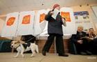 Выборы в России прошли с нарушениями − Госдеп