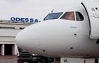 В аэропорту Одессы пассажиров более десяти часов не выпускали из самолета