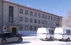 В школе РФ девочка расстреляла из пневматического пистолета семерых детей