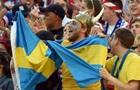 Две скандинавские страны заявили о возможном бойкоте ЧМ-2018