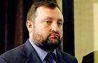 Арбузов рассказал, как власть удерживает гривну