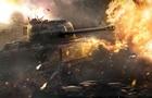 World of Tanks получила крупнейшее обновление в истории