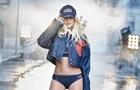 Бритни Спирс снялась в пикантной фотосессии
