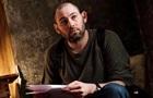 Российский комик Слепаков попал в базу Миротворца