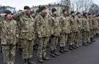 Весной в армию призовут более 15000 человек