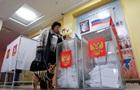 Балаган и приматы. В РФ ведущую отстранили за критику выборов