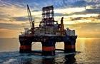 Роснефть пробурила первую скважину в Черном море, нефти пока нет