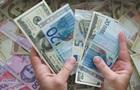 НБУ ожидает от заробитчан $9,3 млрд денежных переводов