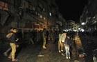 В результате атаки смертника в сирийском Дамаске погибли 44 человека