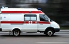 Под Москвой 50 детей отравились газом