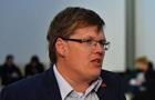 Розенко рассказал о множестве вакансий с зарплатой более 15 тысяч