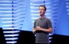 Цукерберг признал вину Facebook в утечке данных пользователей