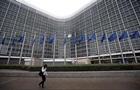 ЕС и США начинают переговоры по стали и алюминию
