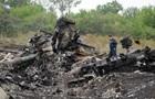 Фигурантов дела о крушении MH17 смогут судить по видеосвязи