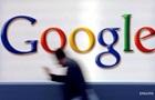 Google создает свою блокчейн технологию
