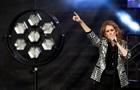 Селин Дион отменила концерты из-за недуга