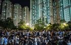 Каждый седьмой житель Гонконга оказался миллионером