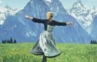 В США саундтрек к Звукам музыки назван национальным достоянием