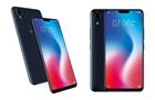 Китайцы представили клон iPhone X с  монобровью