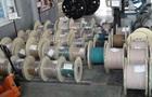 СБУ: В Россию пытались вывезти товары военного назначения