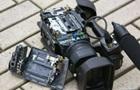 В Одессе напали на журналиста