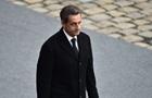 Саркози отверг обвинения в финансовых манипуляциях