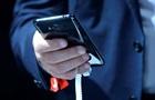 В Китае придумали телефон на блокчейне - СМИ