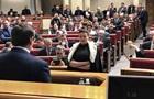 Савченко грозит арест без возможности залога