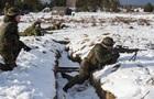 Канадский генерал объяснил, почему не боится войск РФ в Арктике