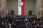 В Польше назвали новую сумму немецких репараций