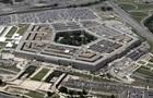 В Пентагоне объяснили угрозу со стороны Китая и РФ