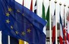 Ряд стран ЕС могут выслать российских дипломатов − СМИ