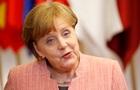 Меркель допустила новые меры против РФ из-за дела Скрипаля