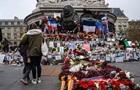 В Париже осудили женщину, выдававшую себя за жертву теракта